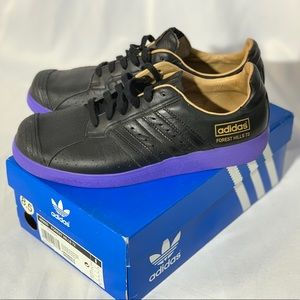 Adidas Forest Hills 72